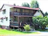 5312 Eagle Creek Road - Photo 3