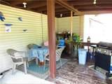 5312 Eagle Creek Road - Photo 6