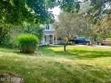 49715 Parkview Drive - Photo 3