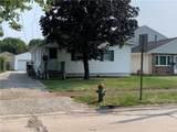 309 Wesley Avenue - Photo 1