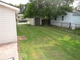 6526 Lockhaven Drive - Photo 32