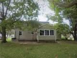 466 Gardenwood Drive - Photo 3