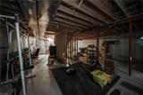 3521 Glenwood Boulevard - Photo 17