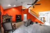 3521 Glenwood Boulevard - Photo 6