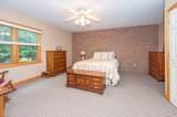 29483 Georgetown Road - Photo 30