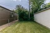 11717 Wayland Avenue - Photo 5