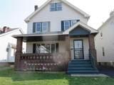10312 Homeworth Avenue - Photo 32