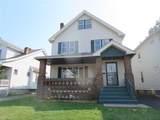 10312 Homeworth Avenue - Photo 33