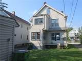 10312 Homeworth Avenue - Photo 35