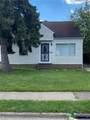 15302 Edgewood Avenue - Photo 2