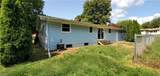 1426 Pleasant Ridge Street - Photo 2