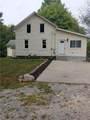 7236 Murray Ridge Road - Photo 1