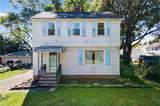 2060 Lorena Avenue - Photo 1