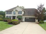 195 Willow Bend Drive - Photo 1