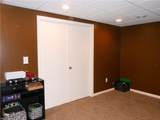 195 Willow Bend Drive - Photo 29