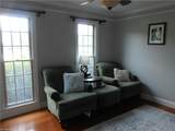 195 Willow Bend Drive - Photo 3