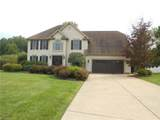 195 Willow Bend Drive - Photo 33