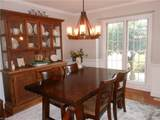 195 Willow Bend Drive - Photo 4