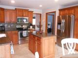 195 Willow Bend Drive - Photo 5