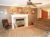 195 Willow Bend Drive - Photo 7