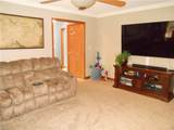 195 Willow Bend Drive - Photo 8