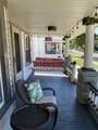 1569 Lauderdale Avenue - Photo 2