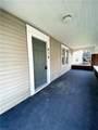 614 Shadyside Avenue - Photo 2