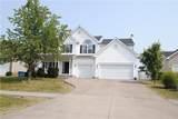 4561 Bellow Drive - Photo 1