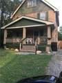3527 138 Street - Photo 1
