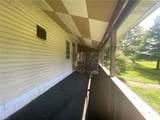 7871 Warren Painsville Road - Photo 18