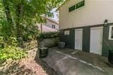 1291 Winhurst Drive - Photo 28