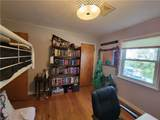 2516 Valley View Drive - Photo 15