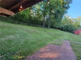 2516 Valley View Drive - Photo 3