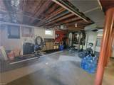 2516 Valley View Drive - Photo 32