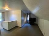 3551 Northcliffe Road - Photo 17