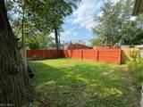 3551 Northcliffe Road - Photo 28