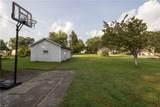 236 Walnut Street - Photo 4