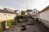 236 Walnut Street - Photo 5
