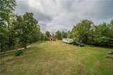 5094 River Road - Photo 6