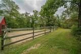 5094 River Road - Photo 9