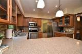 37285 Valley Forge Drive - Photo 10