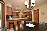 37285 Valley Forge Drive - Photo 12