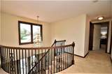 37285 Valley Forge Drive - Photo 19