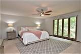 37285 Valley Forge Drive - Photo 20