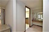 37285 Valley Forge Drive - Photo 22