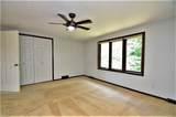 37285 Valley Forge Drive - Photo 25