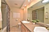 37285 Valley Forge Drive - Photo 27