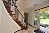 37285 Valley Forge Drive - Photo 3
