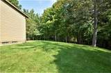 37285 Valley Forge Drive - Photo 30