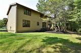 37285 Valley Forge Drive - Photo 31
